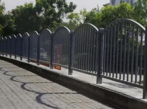 吴江工程栏杆